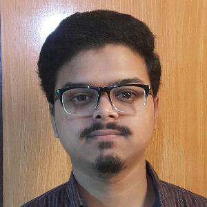 Savvy Specialist Usama Khan